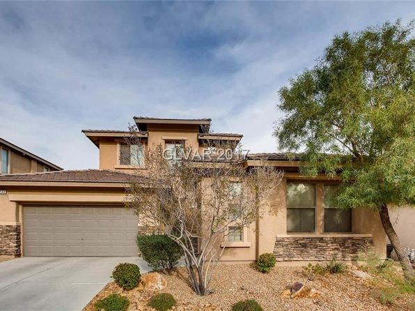 4 bed 3 bath Single Family at 5568 Table Top Ln Las Vegas, NV, 89135 is for sale at 415k - 1 of 35