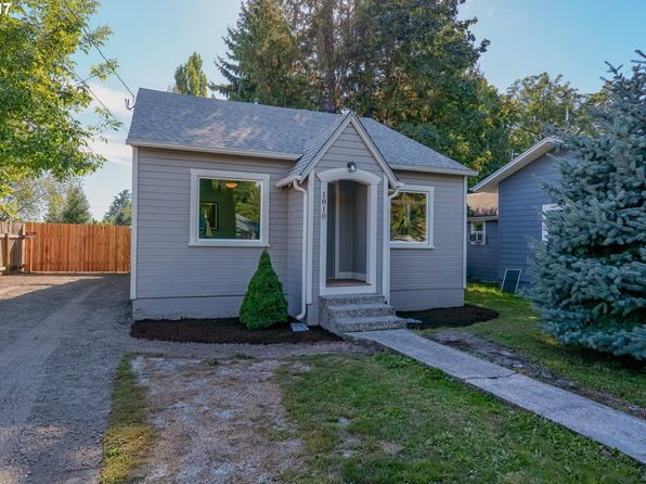 3 bed 1 bath Single Family at 1810 SE 7th Ave Camas, WA, 98607 is for sale at 250k - 1 of 20