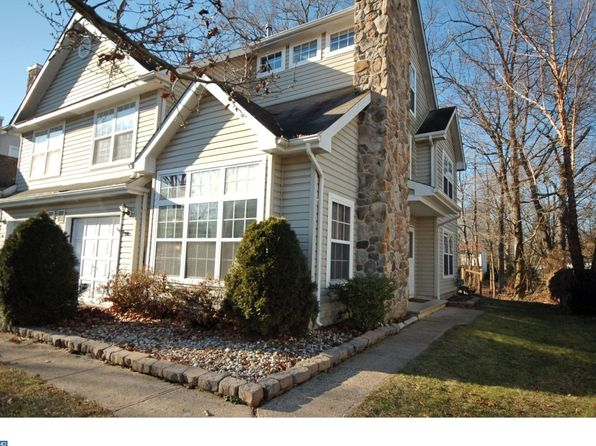 3 bed 3 bath Condo at 28 Haymarket Ct East Windsor, NJ, 08512 is for sale at 325k - 1 of 17