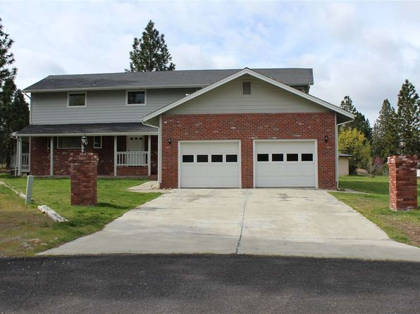 4 bed 3 bath Single Family at 6024 Jacklin Ct Weed, CA, 96094 is for sale at 259k - 1 of 42