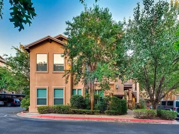 2 bed 2 bath Condo at 2216 Thornton Rd Austin, TX, 78704 is for sale at 375k - 1 of 28