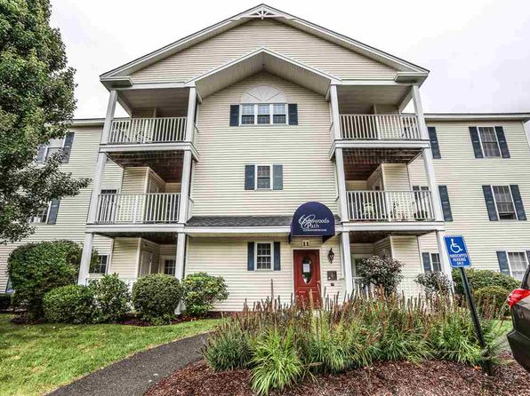 2 bed 2 bath Condo at 11 Crosswoods Path Blvd Merrimack, NH, 03054 is for sale at 153k - 1 of 36