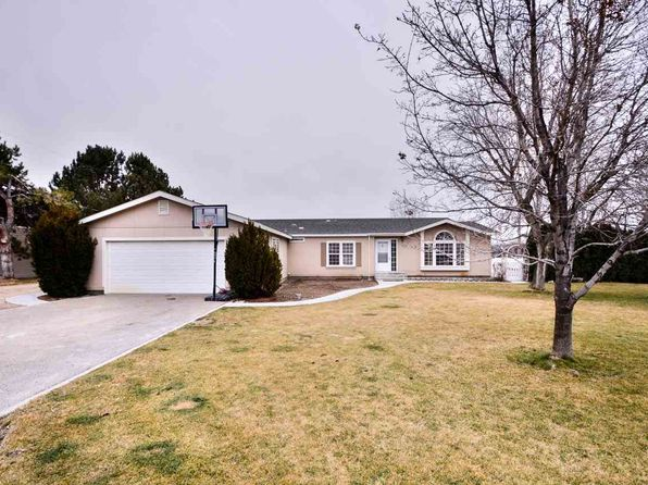3 bed 3 bath Single Family at 10550 VIRGINIA LN PAYETTE, ID, 83661 is for sale at 249k - 1 of 25
