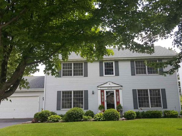 4 bed 2 bath Single Family at 6715 Thomas Pkwy Rockford, IL, 61114 is for sale at 189k - 1 of 25