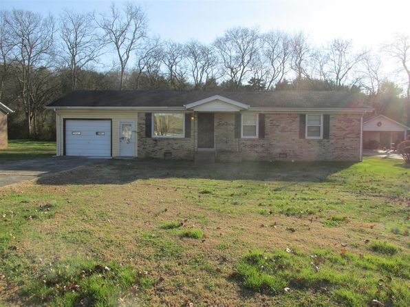 3 bed 1 bath Single Family at 1385 Meadowbrook Dr Pulaski, TN, 38478 is for sale at 77k - 1 of 27