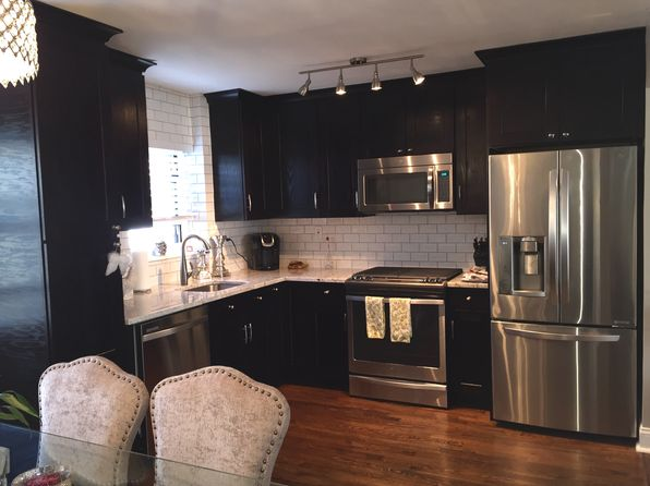 1 bed 1 bath Cooperative at 183 Drake Ave New Rochelle, NY, 10805 is for sale at 182k - 1 of 20