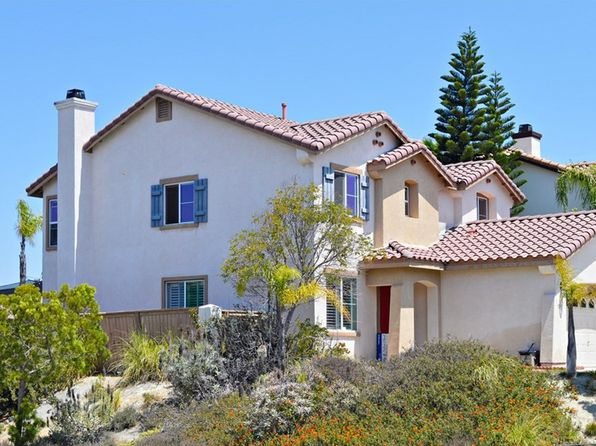 4 bed 3 bath Single Family at 921 Downey Ct Chula Vista, CA, 91911 is for sale at 600k - 1 of 33