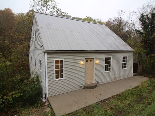 3 bed 2 bath Single Family at 3781 Wolf Rd Covington, KY, 41015 is for sale at 85k - 1 of 14