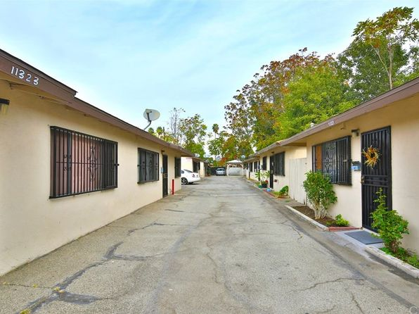 null bed null bath Multi Family at 11323 11327 Schmidt Rd El Monte, CA, 91733 is for sale at 2.00m - 1 of 8