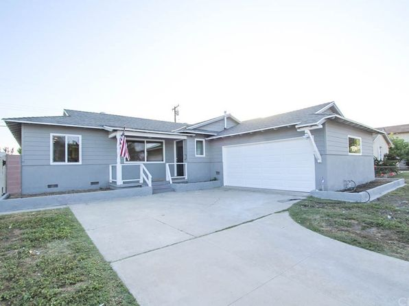3 bed 2 bath Single Family at 6236 Chickasaw Dr Westminster, CA, 92683 is for sale at 640k - 1 of 35