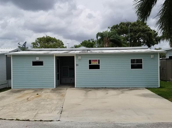 1 bed 1 bath Single Family at 15898 US Highway 27 Lake Wales, FL, 33859 is for sale at 20k - 1 of 12