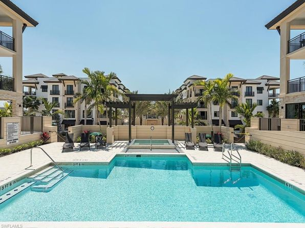2 bed 2 bath Condo at 1035 3rd Ave S Naples, FL, 34102 is for sale at 655k - 1 of 12