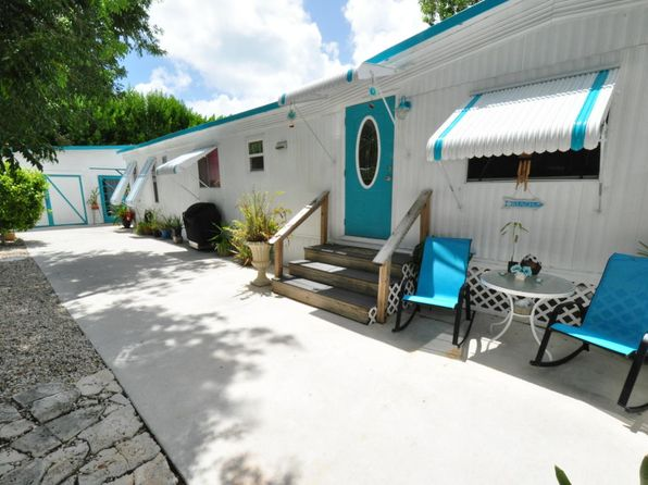 3 bed 3 bath Mobile / Manufactured at 440 92nd Street Ocean Marathon, FL, 33050 is for sale at 250k - 1 of 26