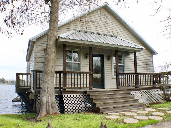 2 bed 2 bath Single Family at 6980 False River Rd Oscar, LA, 70762 is for sale at 280k - 1 of 82