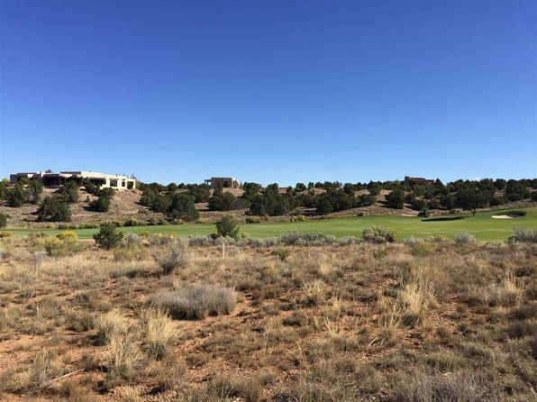 null bed null bath Vacant Land at 46 Paseo Aragon Santa Fe, NM, 87506 is for sale at 75k - 1 of 3