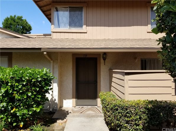 2 bed 2 bath Condo at 1421 Forest Glen Dr La Puente, CA, 91745 is for sale at 339k - 1 of 13