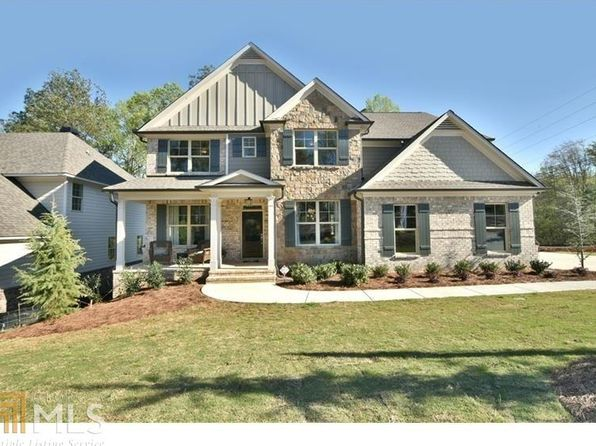 5 bed 4 bath Single Family at 4453 Orchard Grove Dr Auburn, GA, 30011 is for sale at 382k - 1 of 15