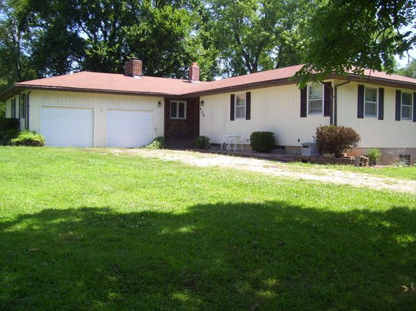 5 bed 3 bath Single Family at 606 Lanton Rd West Plains, MO, 65775 is for sale at 200k - 1 of 39