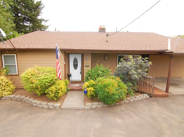 4 bed 3 bath Single Family at 1004 N College St Newberg, OR, 97132 is for sale at 380k - 1 of 23