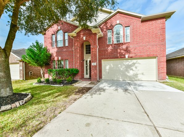 4 bed 3 bath Single Family at 25830 Chapman Falls Dr Richmond, TX, 77406 is for sale at 245k - 1 of 31