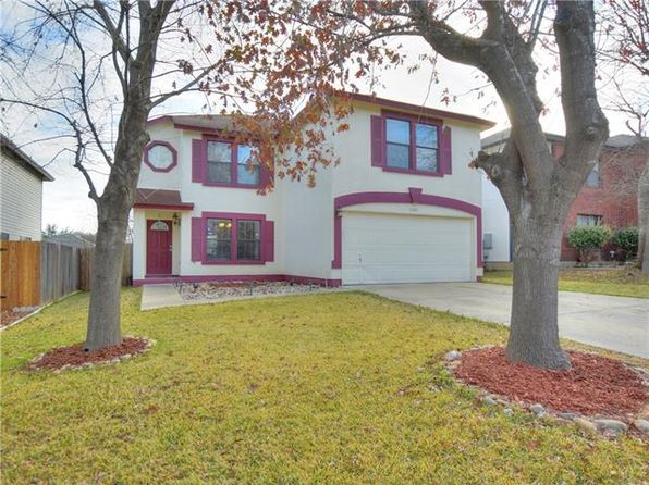 3 bed 3 bath Single Family at 1608 Alazan Cv Round Rock, TX, 78664 is for sale at 225k - 1 of 19