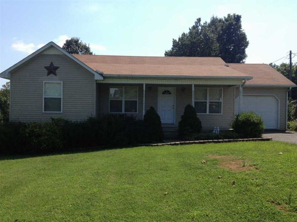 3 bed 1.5 bath Single Family at 55 Cherry Hill Dr Hardin, KY, 42048 is for sale at 88k - 1 of 18