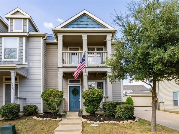 2 bed 3 bath Townhouse at 10725 Astor Dr Fort Worth, TX, 76244 is for sale at 168k - 1 of 21