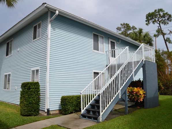 2 bed 2 bath Condo at 232 SE Village Dr Port St Lucie, FL, 34952 is for sale at 90k - 1 of 28