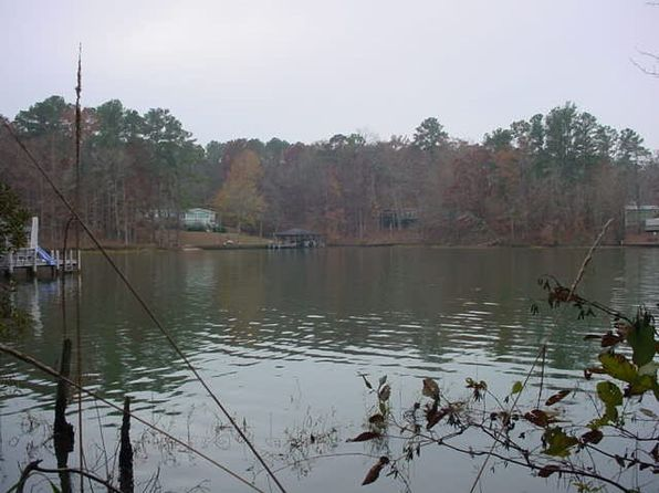 null bed null bath Vacant Land at 48 Sheffield Ter Sparta, GA, 31087 is for sale at 70k - 1 of 9