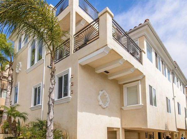 3 bed 4 bath Townhouse at 634 9th St Hermosa Beach, CA, 90254 is for sale at 1.70m - 1 of 26