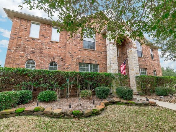 4 bed 4 bath Single Family at 6331 Spring Creek Oaks Dr Spring, TX, 77379 is for sale at 329k - 1 of 41