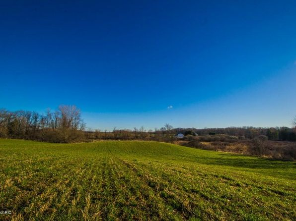 null bed null bath Vacant Land at 3392 Winding Stream Dr Walker, MI, 49544 is for sale at 104k - 1 of 4