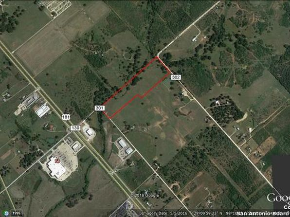 null bed null bath Vacant Land at 1230 County Road 301 Floresville, TX, 78114 is for sale at 200k - 1 of 13