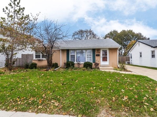 4 bed 2 bath Single Family at Undisclosed Address DES PLAINES, IL, 60018 is for sale at 220k - 1 of 18