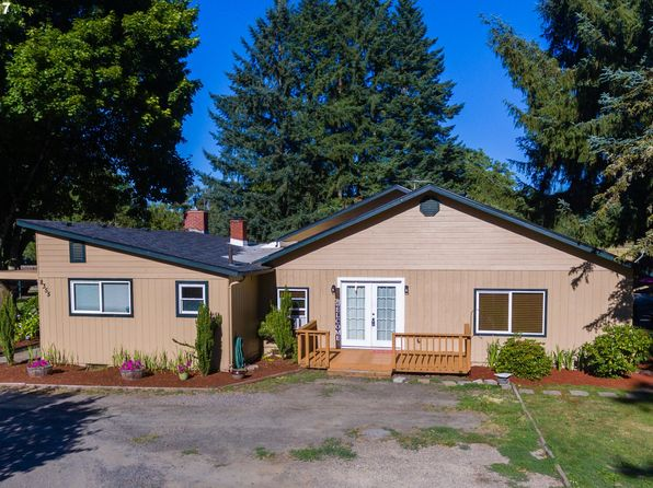 4 bed 3 bath Single Family at 8355 Thurston Rd Springfield, OR, 97478 is for sale at 350k - 1 of 31