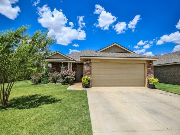 3 bed 2 bath Single Family at 5738 110th St Lubbock, TX, 79424 is for sale at 160k - 1 of 16