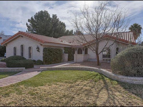 4 bed 3 bath Single Family at 415 Rio Estancia Dr El Paso, TX, 79932 is for sale at 300k - 1 of 50