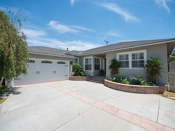 3 bed 2 bath Single Family at 10340 Larrylyn Dr Whittier, CA, 90603 is for sale at 649k - 1 of 25