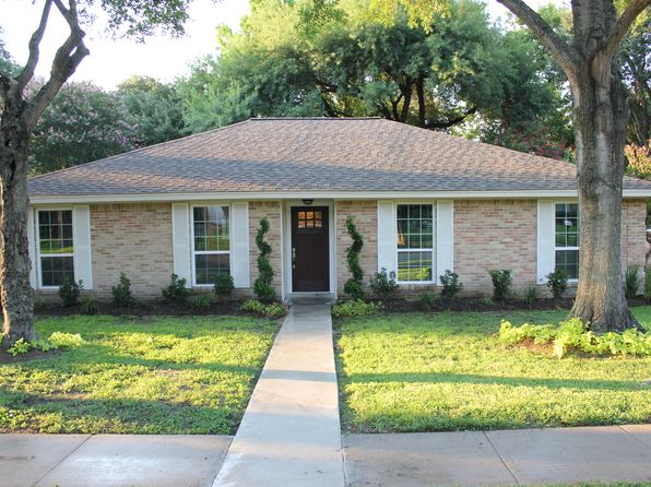 3 bed 2 bath Single Family at 12614 Westleigh Dr Houston, TX, 77077 is for sale at 290k - 1 of 27