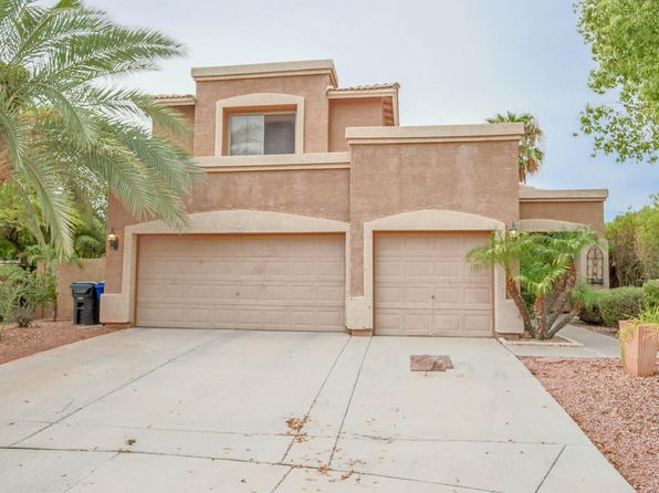 4 bed 3 bath Single Family at 15288 W Country Gables Dr Surprise, AZ, 85379 is for sale at 274k - 1 of 38