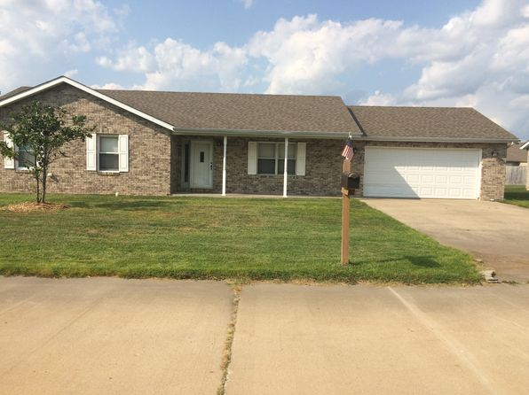 3 bed 2 bath Single Family at 2214 Jennifer Ln Marion, IL, 62959 is for sale at 120k - 1 of 23