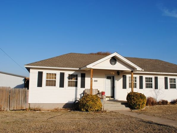 3 bed 2 bath Single Family at 641 N Keathey Rd Garden City, TX, 79739 is for sale at 237k - 1 of 26