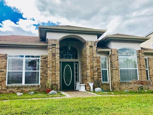 4 bed 2 bath Single Family at Undisclosed Address Orlando, FL, 32837 is for sale at 296k - 1 of 23