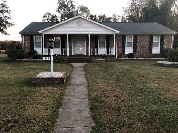 4 bed 2 bath Single Family at 1704 Stephens St Goldsboro, NC, 27530 is for sale at 112k - 1 of 17