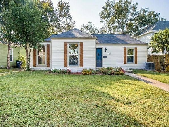 2 bed 2 bath Single Family at 3837 Englewood Ln Fort Worth, TX, 76107 is for sale at 259k - 1 of 25