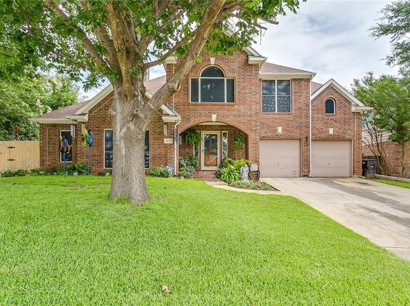 4 bed 3 bath Single Family at 4132 Brookway Dr Fort Worth, TX, 76123 is for sale at 206k - 1 of 34
