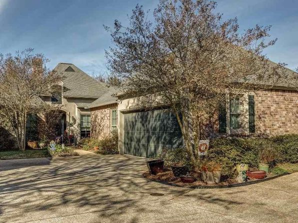 3 bed 3 bath Single Family at 5427 Heidis Pl Baton Rouge, LA, 70817 is for sale at 278k - 1 of 34