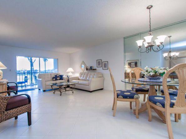 3 bed 2 bath Condo at 6121 Pointe Regal Cir Delray Beach, FL, 33484 is for sale at 190k - 1 of 11