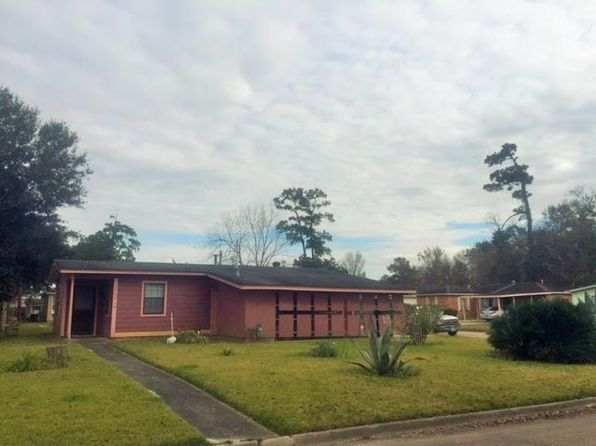 3 bed 1 bath Single Family at 3300 19th St Orange, TX, 77630 is for sale at 40k - 1 of 6