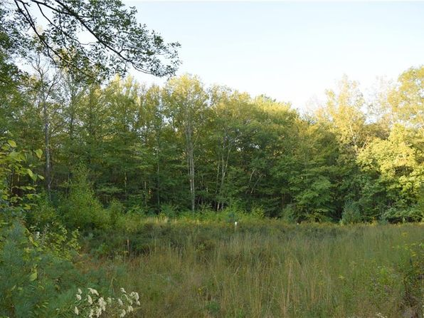 null bed null bath Vacant Land at 182 ROCKY HILL RD SMITHFIELD, RI, 02917 is for sale at 150k - 1 of 6